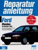 Ford Mondeo    1993-1995
