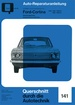 Ford Cortina  1300/1500/1500 GT/1600/1600 GT