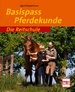 Basispass Pferdekunde