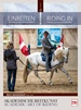 Einreiten in der Akademischen Reitkunst - Riding In within the academic art of riding (BAND 4)